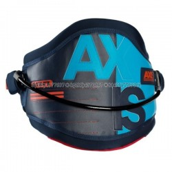 ION Трапеция Винд/Кайт пояс X-Over AXIS (4716) 18