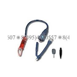 NKB ремкомплект для Чикенлупа+Лишь Quick Release FREERIDE Kit (8119) 18
