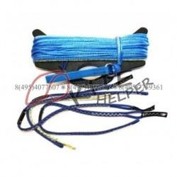 NKB Стропы 5th Element Upgrade Kit (Click Bar) 22-24m 17