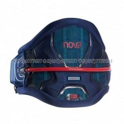 ION Трапеция Kite пояс NOVA Select жен  (4721) 17