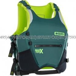 ION Жилет BOOSTER X Vest (4165) 18
