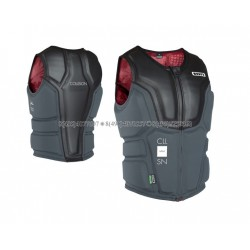 ION Жилет COLLISION Vest Select FZ (4160) 18