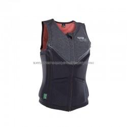 ION Жилет LUNIS Vest Women FZ жен (4168) 18