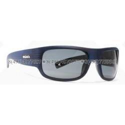 ION Очки солнцезащитные Lace (8151) гаванна