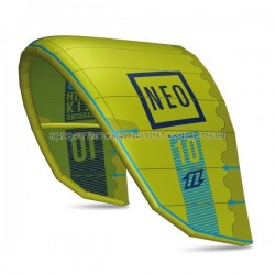 NKB Кайт Neo 16 11 m